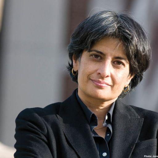 c400f74b140ca2 Strange Fruit #67: Longtime LGBTQ and Feminist Activist Urvashi Vaid ...