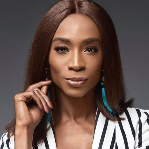 4161d7ae02 TV, Tech, And Trans Visibility With 'Pose' Star Angelica Ross from Strange  Fruit on RadioPublic