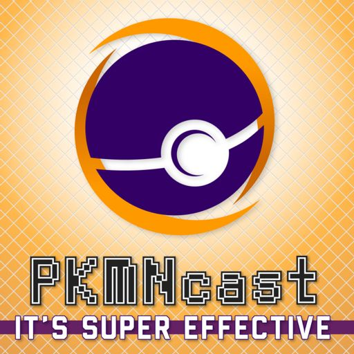 194 Pokémon Picross Vs  Pokémon Super Mystery Dungeon from It's