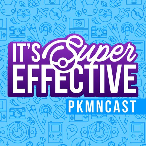 7a8eca90 307 Pikachu, Raichu, Gorochu from It's Super Effective: A Pokémon ...