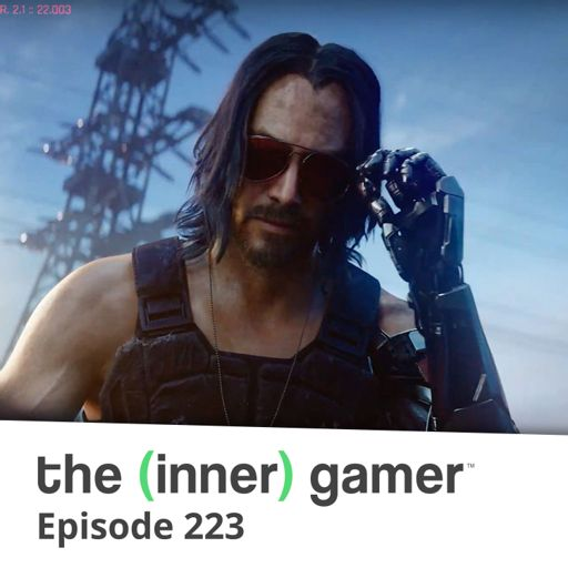 135 2: Sea of Thieves Interview with Rare from The Inner Gamer