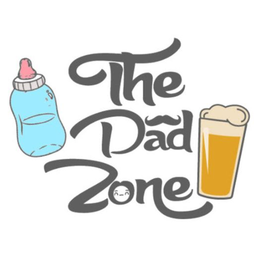 The Dad Zone on RadioPublic