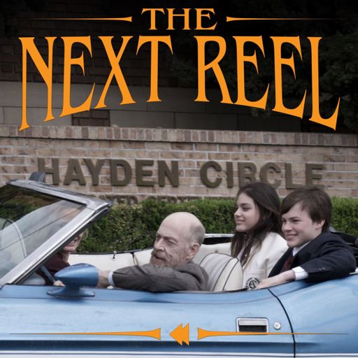 Rocky • The Next Reel from The Next Reel Film Podcast on