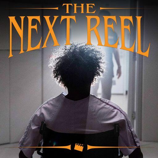 The Next Reel Film Podcast on RadioPublic