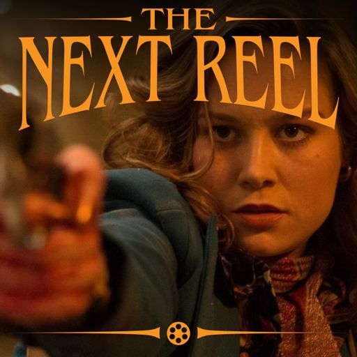 Free Fire • Trailer Rewind from The Next Reel Film Podcast on