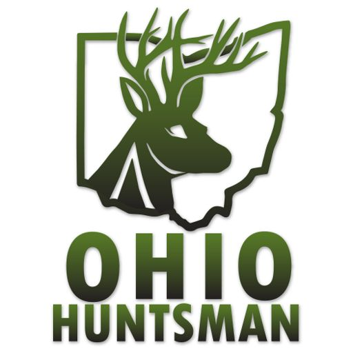 Cover art for podcast Ohio Huntsman Podcast - Sportsmen's Nation