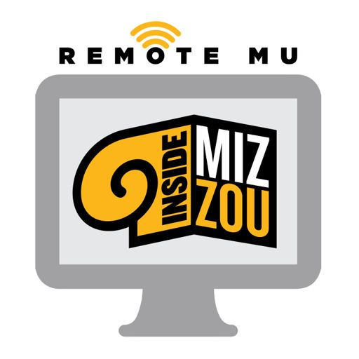 Cover art for podcast Remote MU