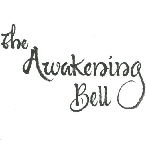 Cover art for podcast The Awakening Bell