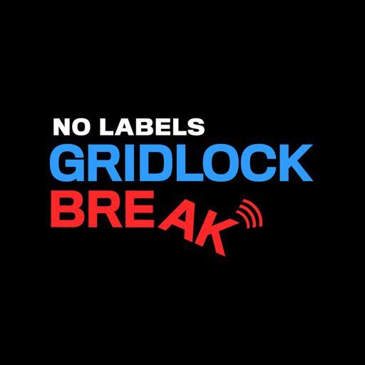Cover art for podcast Gridlock Break