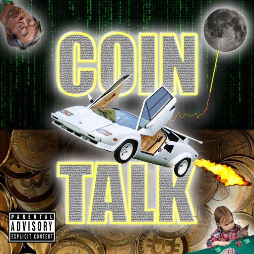 ♎ Libra Mania from CoinTalk™ on RadioPublic