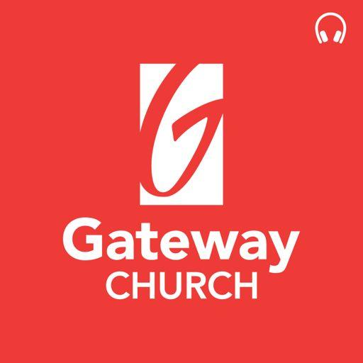 Gateway People Audio Podcast on RadioPublic