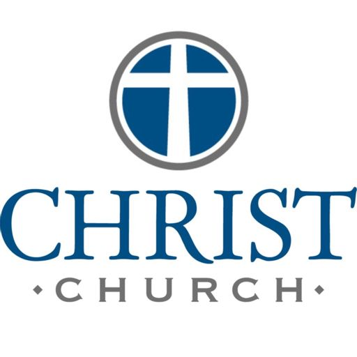 Cover art for podcast Christ Church Cincy