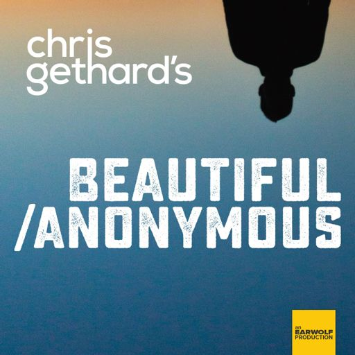 Cover art for podcast Beautiful Stories From Anonymous People