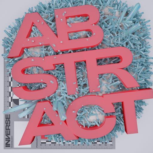 Cover art for podcast The Abstract