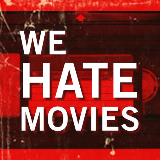 Episode 346 - I'll Always Know What You Did Last Summer from We Hate