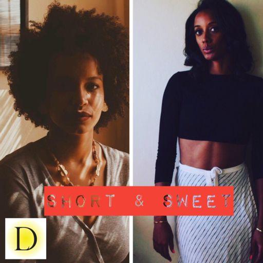 Cover art for podcast Short & Sweet