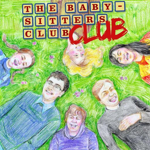 bscc 027 claudia and the sad goodbye from the baby sitters club club on radiopublic