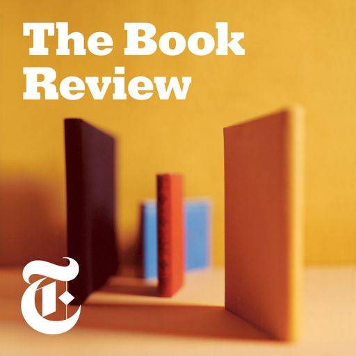 Cover art for podcast The Book Review