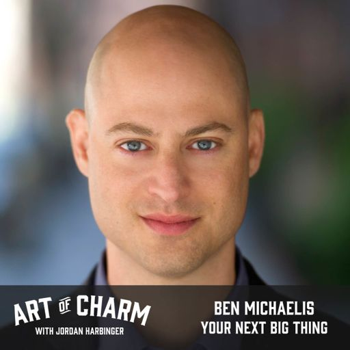88f1f7acdc7e 745  Positive Psychology   the Science of Well-Being w  Rob Mack