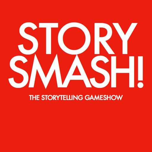 41df2814dea91b 515 - Story Smash The Storytelling Gameshow LIVE at the Hollywood ...
