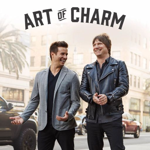 712: The Like Switch: Dr  Jack Schafer from The Art of Charm