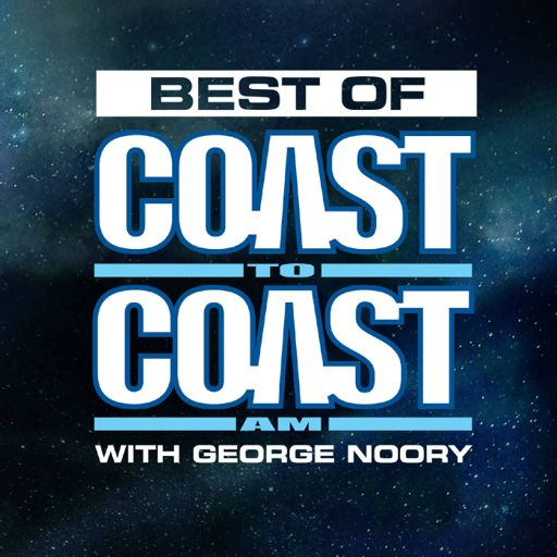 The Science of Climate Change - Best of Coast to Coast AM