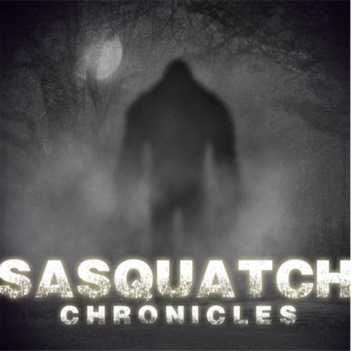 3630f90326832 SC EP:284 The Christmas Show from Sasquatch Chronicles on RadioPublic