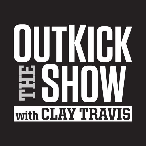 Outkick The Show - 7 26 17 - Transgender service ban d6df1079e