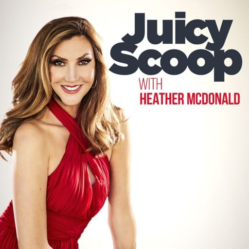 5cbf2b55e48 Juicy Scoop - Ep 294 - Real Housewives of Dallas D'Andra Simmons from Juicy  Scoop with Heather McDonald on RadioPublic