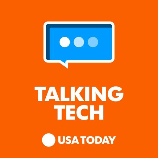 Meet Trey Ratcliff from Talking Tech with Jefferson Graham on