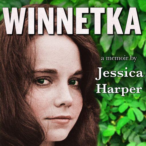 Cover art for podcast WINNETKA: A Memoir