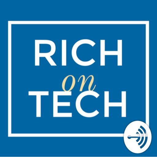 One Easy Way to Take a Break From Your Phone from Rich On Tech on