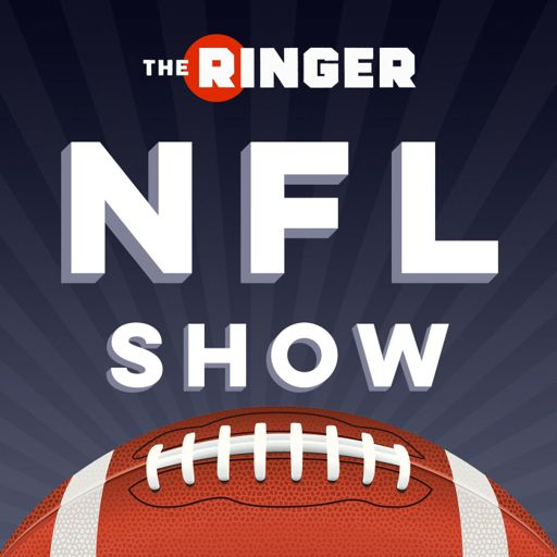 7df3717ea57 The 2019 NFL Draft Roundup | The Ringer NFL Show