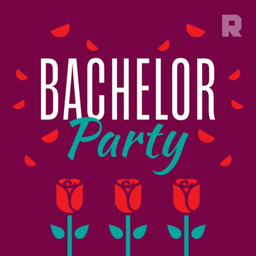 Feb 2018. If youre a loyal member of Bachelor Nation, you probably remember that last seasons Bachelor in Paradise basically gave way to what we.