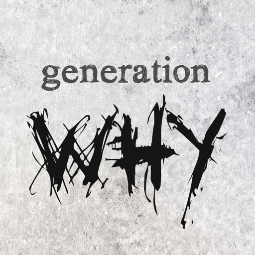 Sky Metalwala - 211 from The Generation Why Podcast on RadioPublic