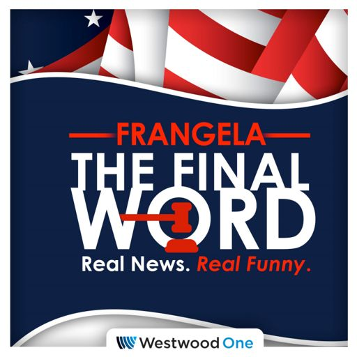 Idiot of the week - 11/29/18 from Frangela: The Final Word
