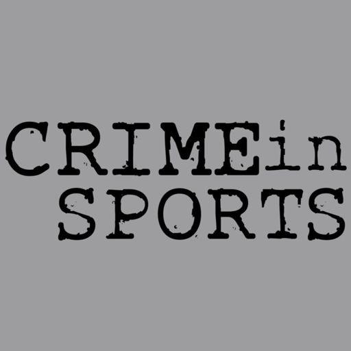 072 - The Murdering, Gunslinging, Honor Student Gang Banger