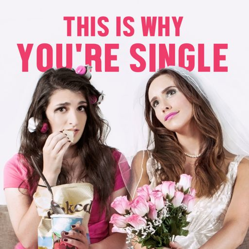 Youre Dating A Man Child Ft Jake Hurwitz And Amir Blumenfeld From This Is Why Youre Single On Radiopublic