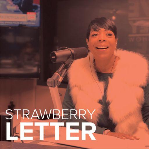 Cheating Boyfriend From Strawberry Letter On Radiopublic