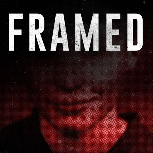 Framed: An Investigative Story - Hosted By Aaron from The Generation