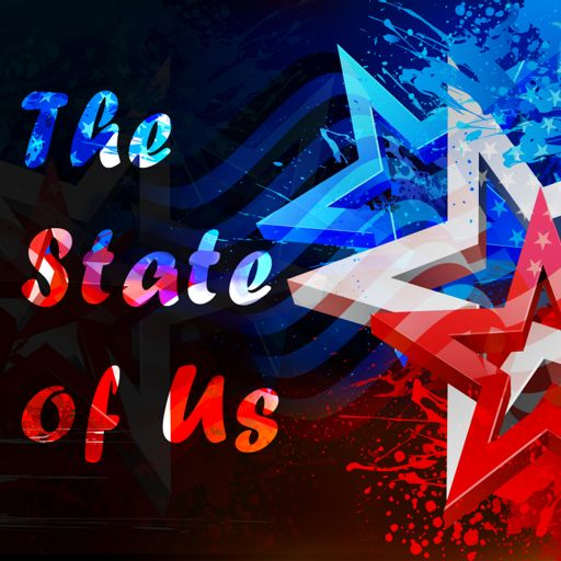 Cover art for podcast The State of Us