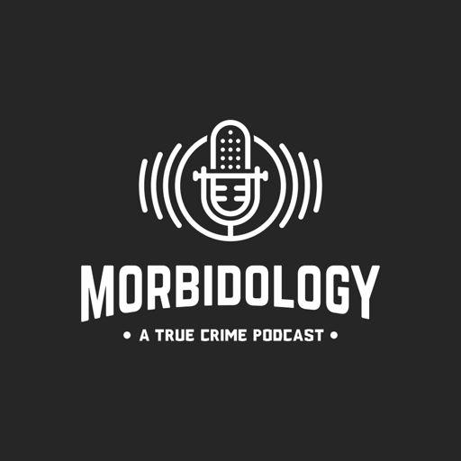 Cover art for podcast Morbidology
