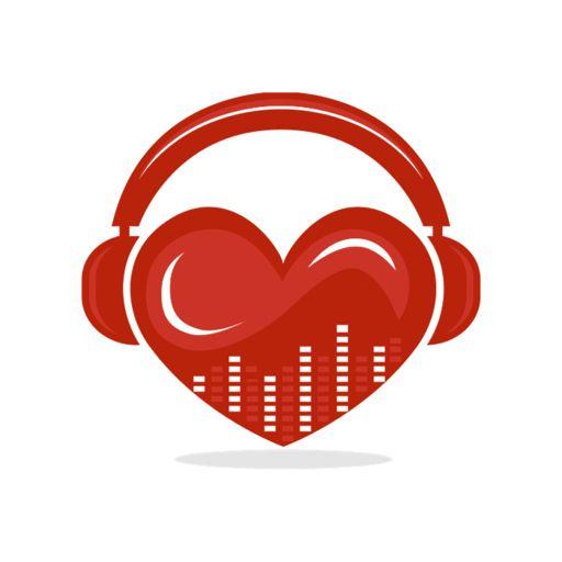Cover art for podcast Eurovision Show
