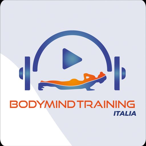 Cover art for podcast BodyMind Training Italia