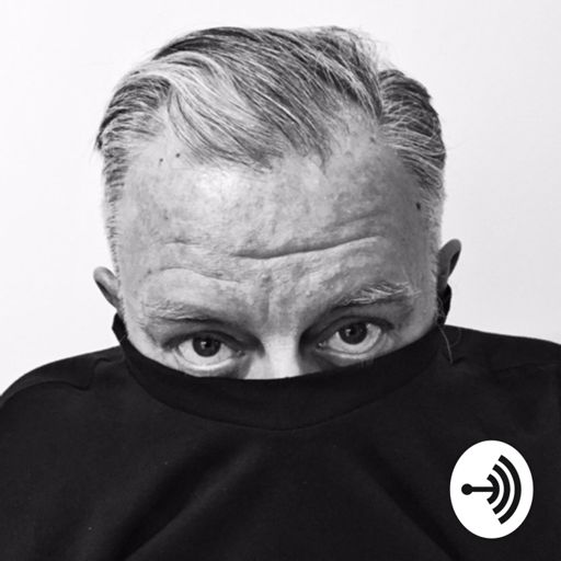 Cover art for podcast Demolition News Radio