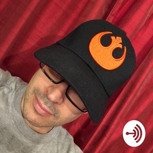 Cover art for podcast Chris Pirillo