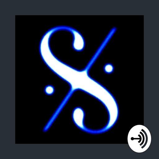 Cover art for podcast Ramblings Of A Music Teacher.