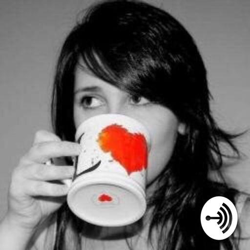 Cover art for podcast Prettygreentea