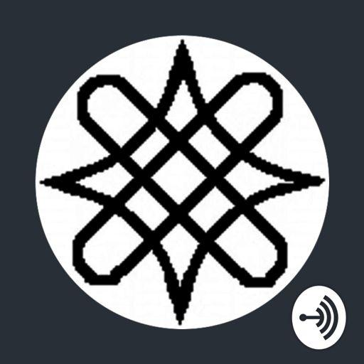BBC Hausa Shirin Safe 10/02/2019 from HausaRadio net on