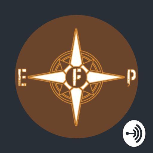 Cover art for podcast EFP